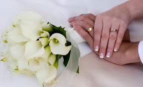 Images - Wedding 3