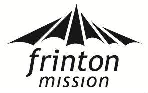 Frinton Mission 2015
