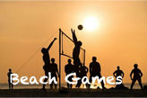 BeachGames