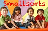 Smallsorts