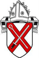 Anglican Diocese of Chelmsford