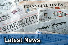 News2 Pic