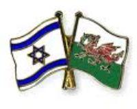 WALES4ISRAEL