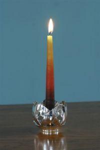 The Kalomo Candle