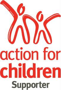 AforC logo