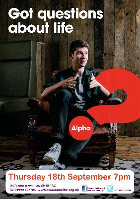 Alpha Sep 2014
