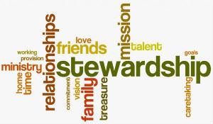 Stewards of the Gospel 2