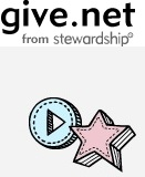 give.net logo