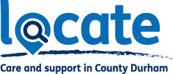 Locate: Care and Support in County Durham