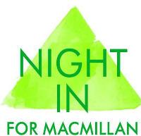 macmillan small