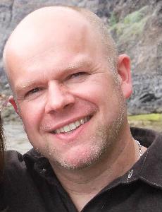 Steve 2012