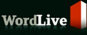 WordLive