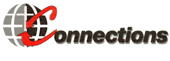 Connections Logo 170px