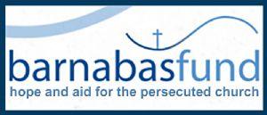 Barnabus Fund