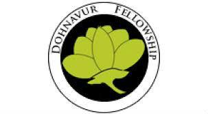 Dohnavur Fellowship