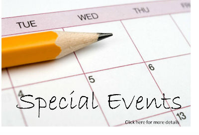 special events pic
