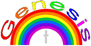 Genesis logo 1