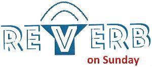ReVerb on Sunday logo