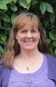 Fiona Lankfer