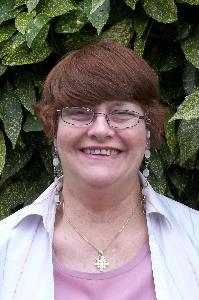 lesley mcchlery