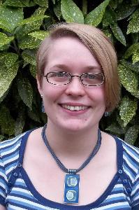 Verity McChlery