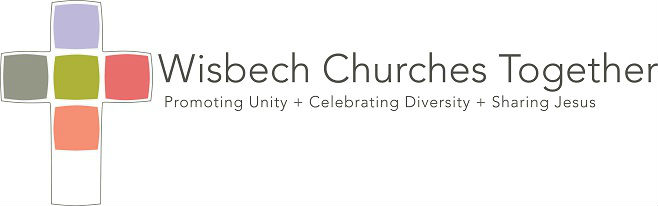 Wisbech Churches Together - small