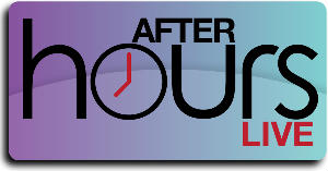 after hours live