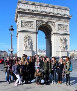 YC PARIS