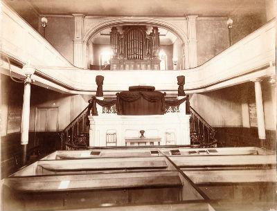 1900-02