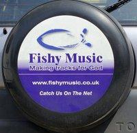 FishyMusicLogo