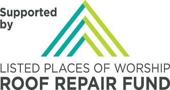 Repair Fund Logo