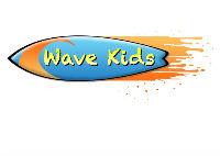 Wave Kids