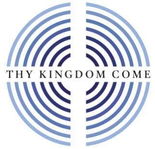 Thyu Kingdom Come