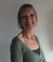 Pauline North