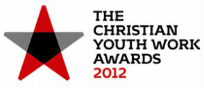 youth work magazine award best resource