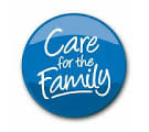 care for the family aims to promote strong family life and helps families in difficulties
