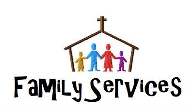 St. Barts Family Service