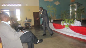 Kimera preaching 11 Aug 2013