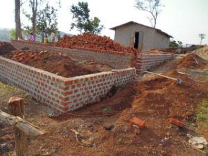 Kabira New Church 2017