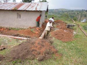 Kabira New Church