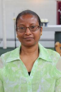 PCC Patricia
