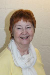 PCC Maureen