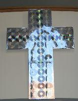 CD cross
