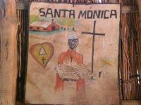 santa sign2