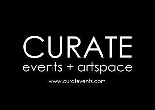 curate events