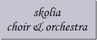 skolia logo