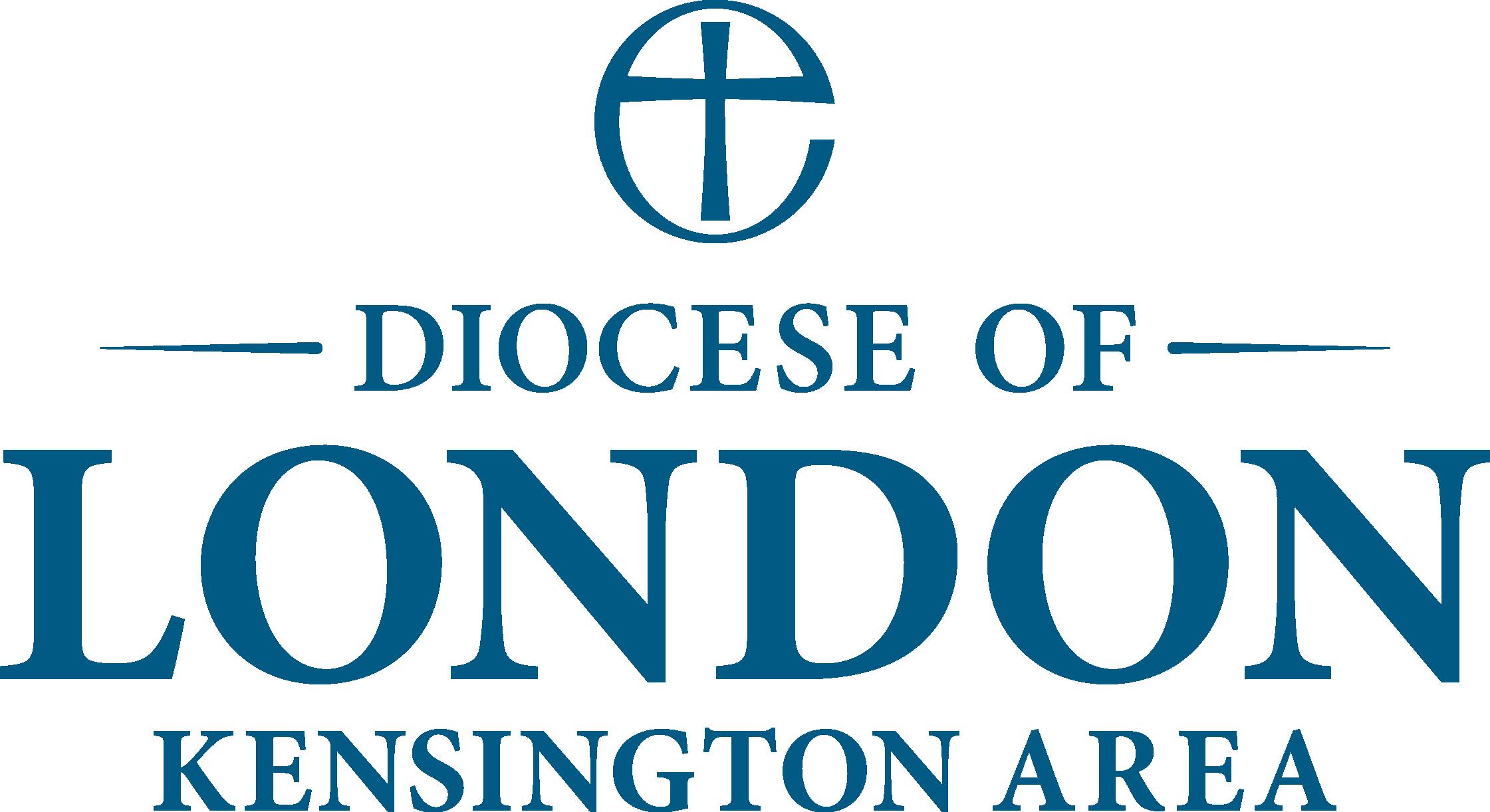 Diocese of london kensington area