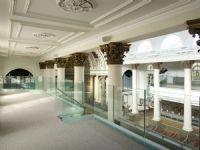 upstairs glass columns 2