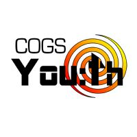 COGS Youth Logo