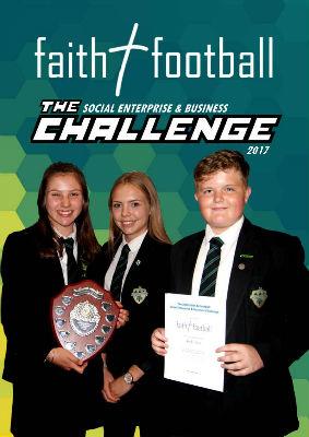 Faith & Football